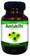 Herbal Hills Amlahills 60 kapslí