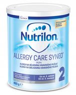 Nutrilon 2 Allergy Care SYNEO 450g