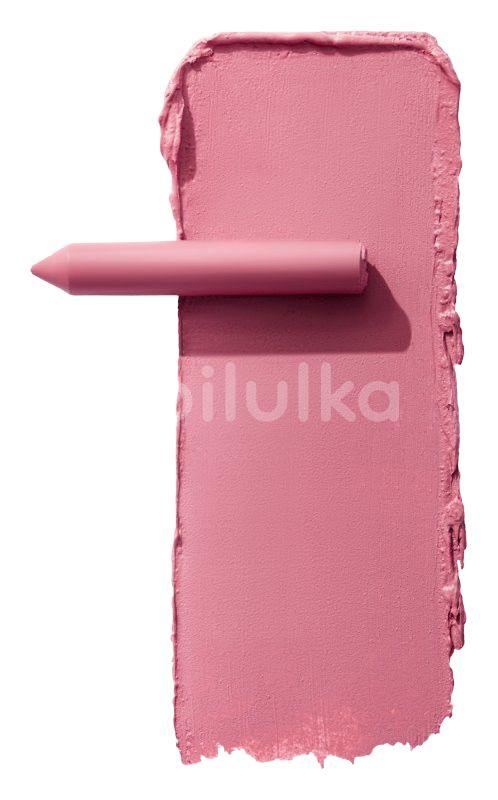 Maybelline SuperStay Ink Crayon rtěnka v tužce odstín 30 14g