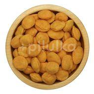 Diana Company Arašídy v chilli těstíčku ravioli 1kg