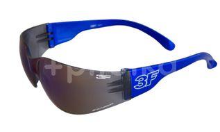 3F Vision Mono jr. 1431