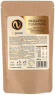 Nupreme Pineapple Cleansing 100g