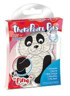 TheraPearl Panda