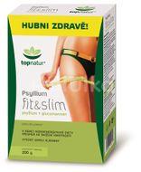 Topnatur Psyllium fit&slim 200g