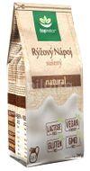 Topnatur Rýžový nápoj 350g