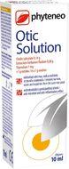 Phyteneo Otic Solution kapky 10ml