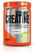 Extrifit Creatine Germany 300g