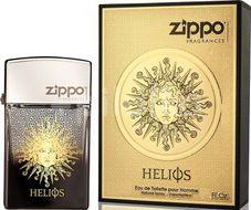 Zippo Helios EdT 40ml