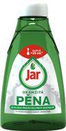 Jar okamžitá pěna na mytí nádobí náhradní náplň 375ml