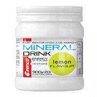 Penco Mineral drink Citron 900g