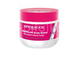 Dermacol Remodelační tělové máslo 300ml