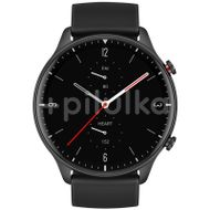 Xiaomi Chytré hodinky Amazfit GTR 2 Sport edition černý