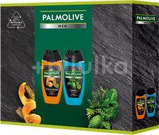 Palmolive MEN Citrus Sport set