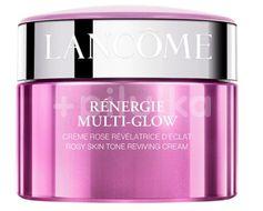 Lancôme Rénergie Multi Glow Rozjasňující krém na obličej 50ml