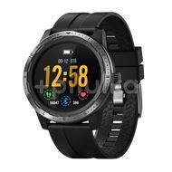 Niceboy® Chytré hodinky X-Fit Coach GPS