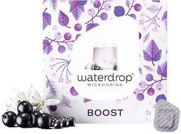Waterdrop BOOST 12ks