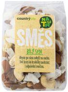 Country Life Směs ovocno-ořechová Bílý sen 150g