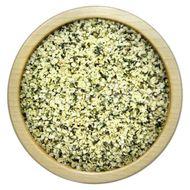 Diana Company  Konopná semínka vakuum 1kg