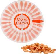 Monoderma Retinol A15 ampulky 28ks