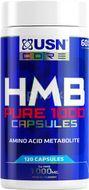 USN HMB 1000 120 tobolek
