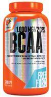 Extrifit BCAA 2:1:1 Pure 240 kapslí