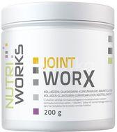 NutriWorks Joint Worx 200g