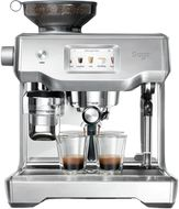 Sage SES990BSS Espresso
