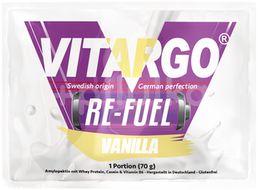 Vitargo® Re-Fuel vanilka 70g