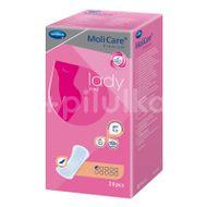 Molicare Lady 0.5 kapky 28ks