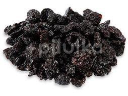 Třešně sušené bez pecek BIO 1 kg