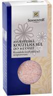 Ayurvédská Kouzelná sůl do mlýnku 150g