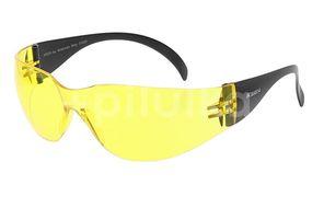 Keen Sportovní brýle 31025