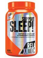 Extrifit SLEEP!