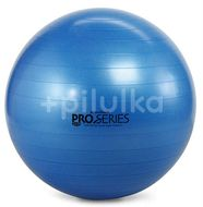 Thera-Band gymnastický míč, 75cm Pro Series SCP™ , modrý