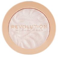 Revolution Re-Loaded Peach Lights rozjasňovač 10g