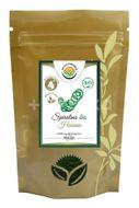 Salvia Paradise Spirulina 100% prášek BIO 100g