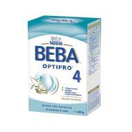 Nestlé Beba OPTIPRO 4 600g
